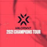 【VALORANT大会】VCT順位表・結果まとめ!日本と各国の優勝者【随時更新】